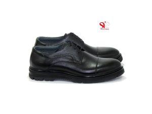 کفش مردانه مدل چلسی