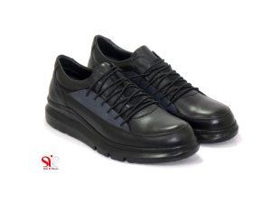 کفش اسپرت پسرانه مدل روبین