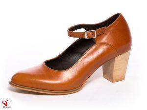 کفش زنانه مدل ساینا
