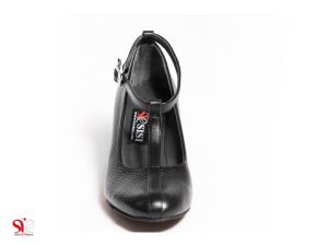 کفش زنانه پاشنه دار مدل دیانا