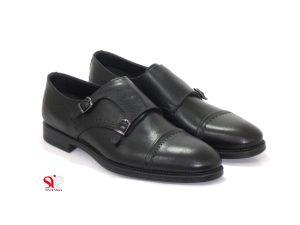 کفش مردانه رسمی مدل دوسگک