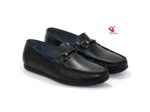 کفش کالج پسرانه  ۶۱۱۳