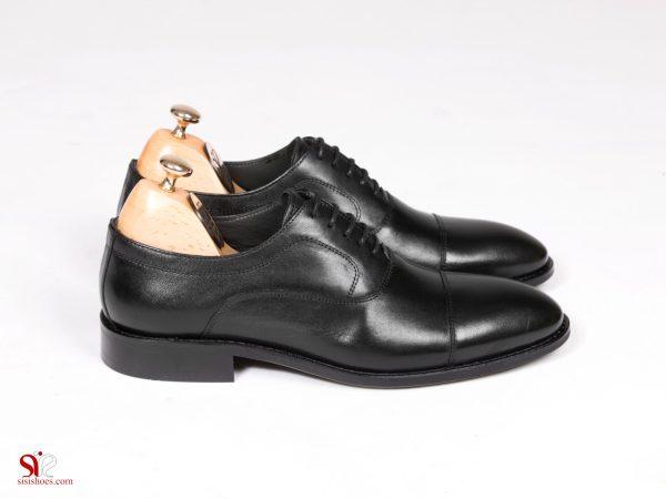 مدل فورد کفش مردانه مردانه مجلسی - کفش مردانه اداری پرسنلی سی سی