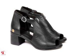 کفش زنانه مدل فریها