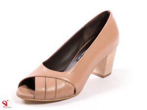 کفش زنانه مدل ملیس