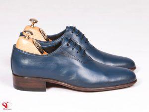 کفش مردانه مدل پرومد