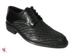 کفش مردانه مدل والت 1
