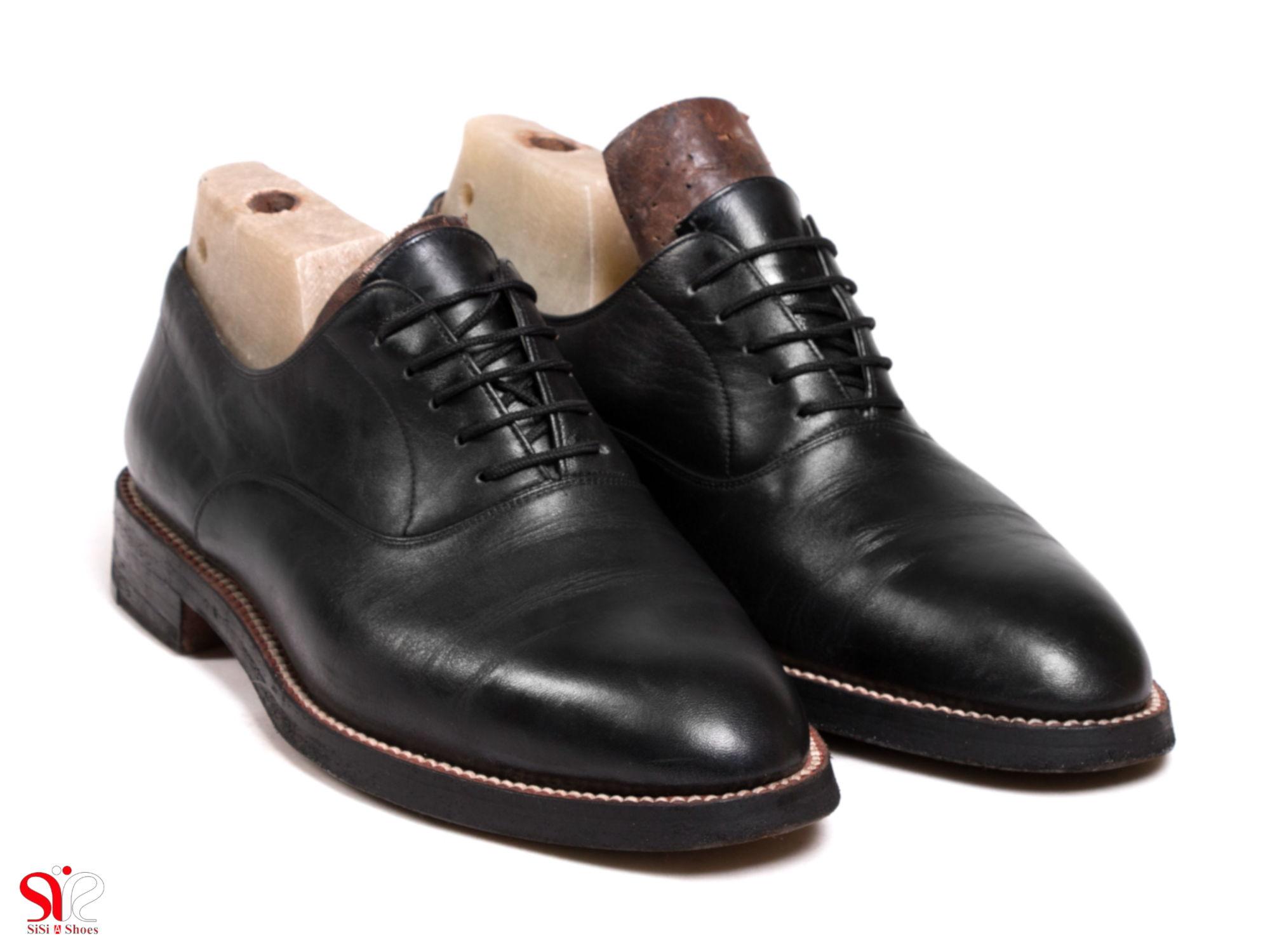 کفش مردانه نوستالوژی سی سی