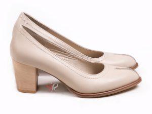 کفش زنانه مدل رکسی Roksi