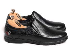 کفش مردانه مدل رنر