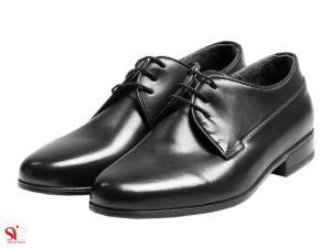 کفش مردانه مدل چیترا