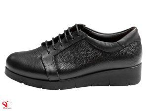کفش اسپرت دخترانه کد 141