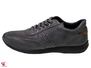 کفش اسپرت مردانه مدل استوکس سی سی