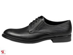 کفش مردانه مدل سزار سی سی با قالب ایتالیایی