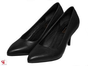 کفش زنانه مدل سوفیا