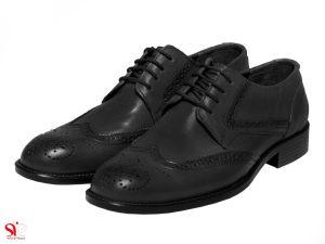کفش مردانه مدل ادوارد