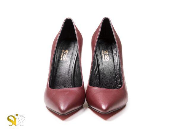 مدل ماریا کفش مجلسی زنانه