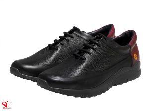 کفش اسپورت دخترانه مدل آدا