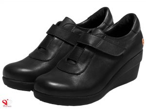 کفش زنانه مدل لنا