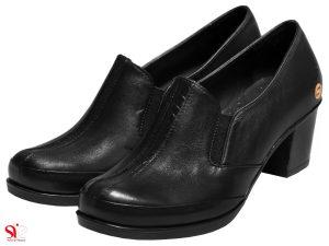 کفش زنانه مدل بهار
