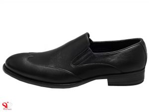 کفش مردانه مدل پرادلا