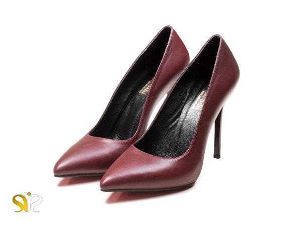 عکس مدل کفش پاشنه بلند زنانه