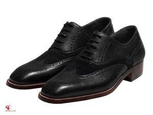 کفش مردانه مدل جردن
