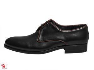 کفش مردانه مدل آلتون سی سی