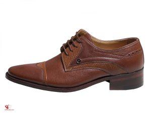 کفش مردانه مدل استیون