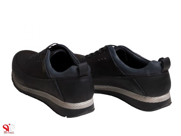 زیره با دوام ترموپلاستیک کفش اسنیکر مدل تونی