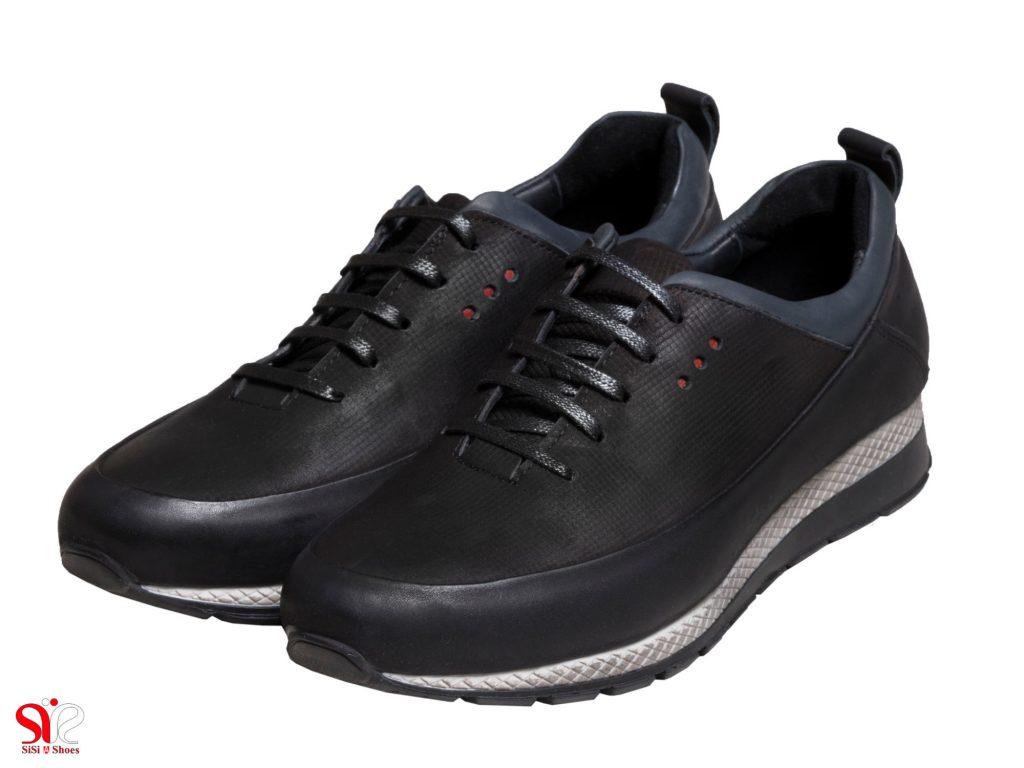 عکس مدل کفش اسپرت پسرانه مدل اسنیکر تونی