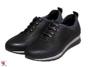 کفش اسپرت مردانه مدل تونی