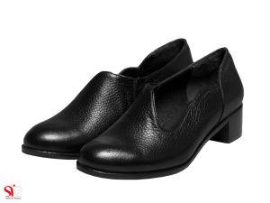 کفش زنانه مدل مهسا