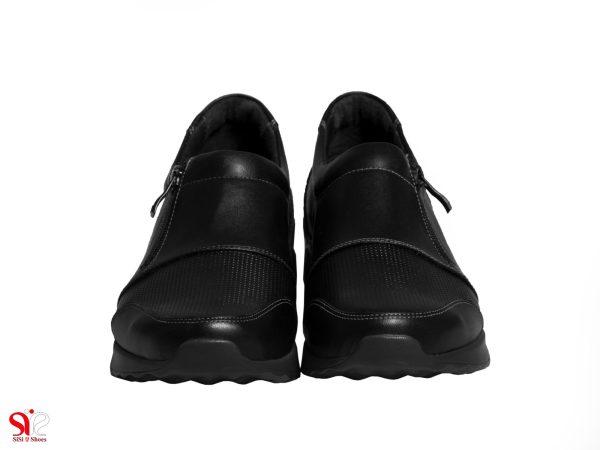 کفش اسپرت زنانه مدل سزل سی سی