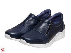 کفش زنانه مدل سزل SEZEL