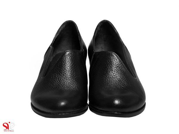کفش زنانه برای محیط کار مدل مهسا