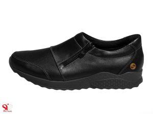 کفش زنانه مدل سزل sezel سی سی