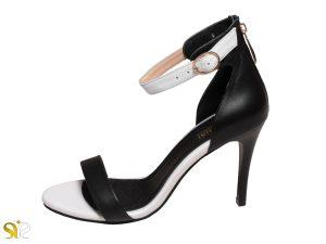 کفش زنانه مدل سایدا