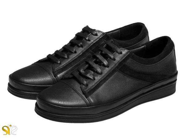 عکس مدل کفش اسپرت پسرانه کارلوس - کفش اسپرت