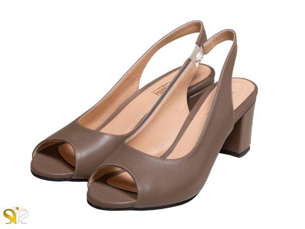 کفش زنانه مدل آسانا - کفش - کفش تبریز