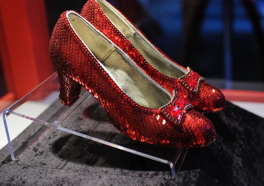 گرانترین کفش های جهان