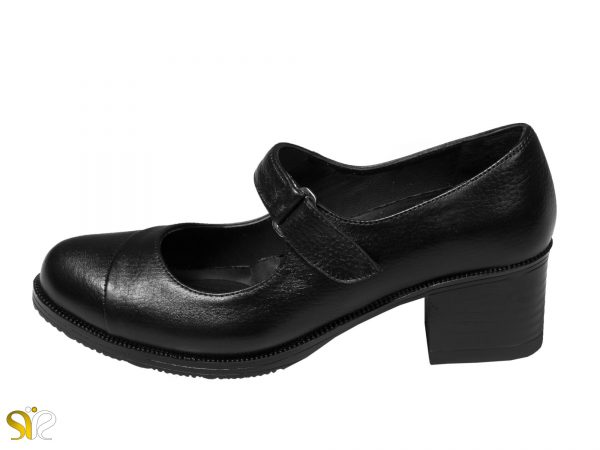 کفش زنانه مدل وارلین برای محیط اداره