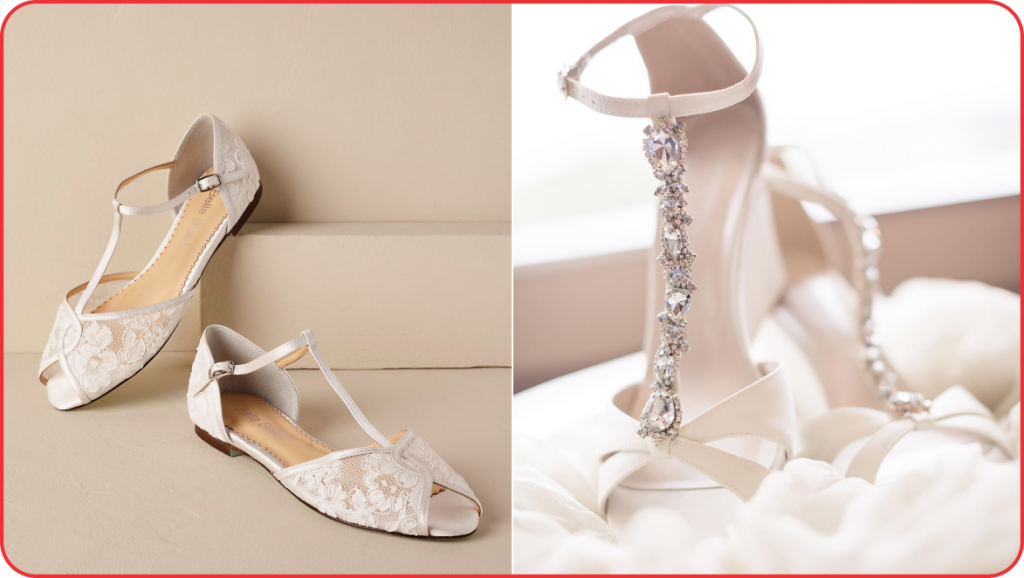 کفش عروس-bridal-shoes