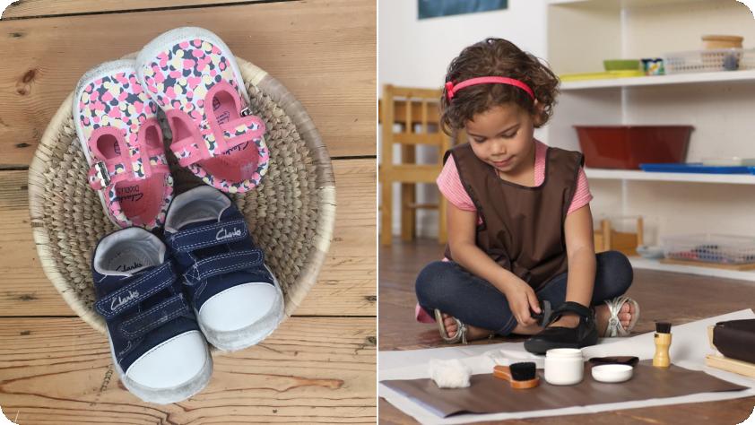 Montessori-Education-وسایل-کمک-آموزشی