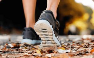 مدل کفش های ورزشی (Active) مردانه در سال ۲۰۱۷