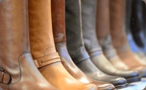 راهنمای انتخاب پوتین (women high boots) با ست زنانه (۱۲)