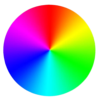 رنگ دلخواه در دوخت سفارشی