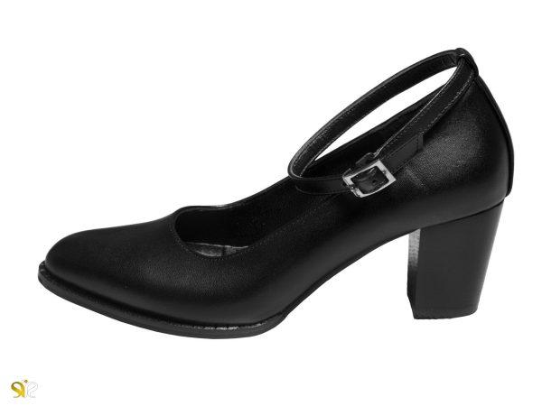 مدل کفش مجلسی زنانه کاترینا - کفش سی سی