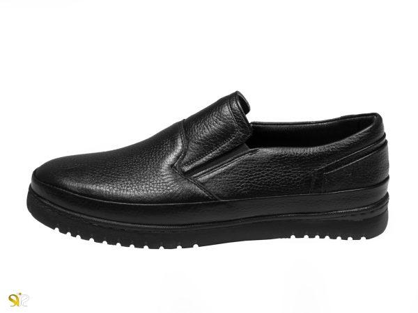 مدل کفش مردانه راحتی فایلون - کفش تبریز