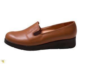 کفش طبی زنانه آندا